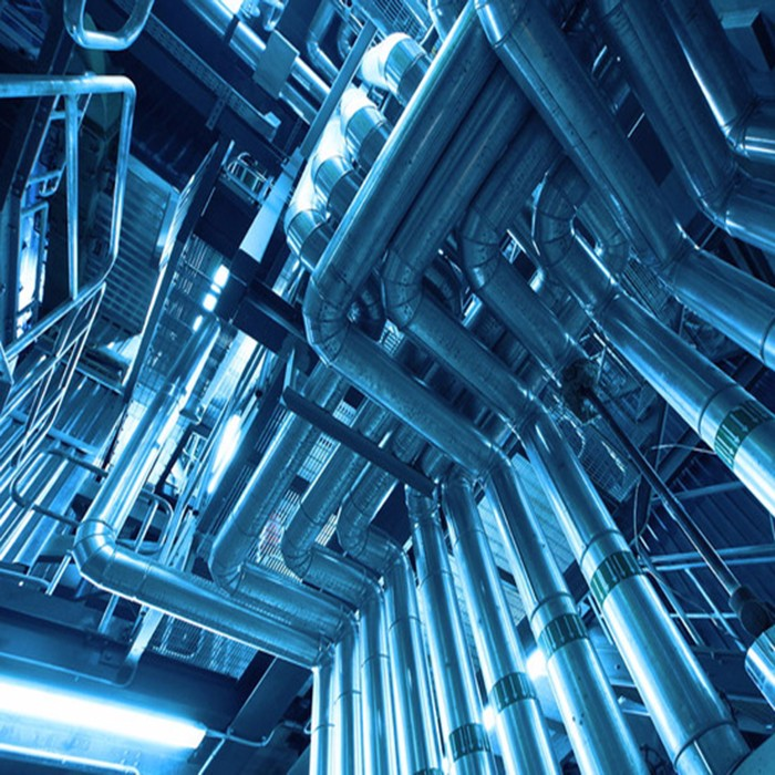 Electrical Conduit Seamless Steel Rigid Conduit Buy