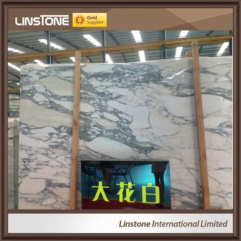 저렴한 가격 광택 흰색 바닥 타일 대리석-대리석 -상품 ID:1093416936 ...