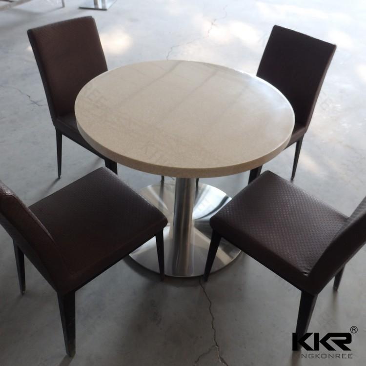 Столешница кофе фото столешница скиф 139 38 мм москва