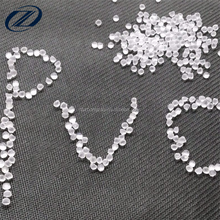<span class=keywords><strong>PVC</strong></span> korrel/<span class=keywords><strong>pellets</strong></span>/samengestelde granulaire/LDPE/LLDPE/HDPE/PP/PS granulaire