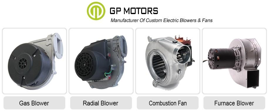Grainger High Pressure Small Blowers : High pressure industrial heater burner pellet stove