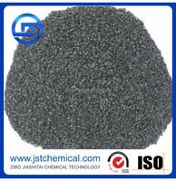 Catalyst /Copper chromite/chromium copper oxide for dehydrogenation