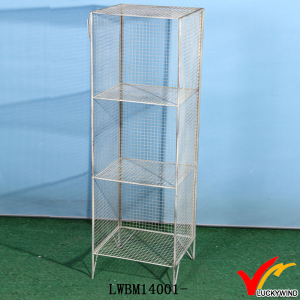 Wire Newspaper Rack, Wire Newspaper Rack Suppliers and Manufacturers ...
