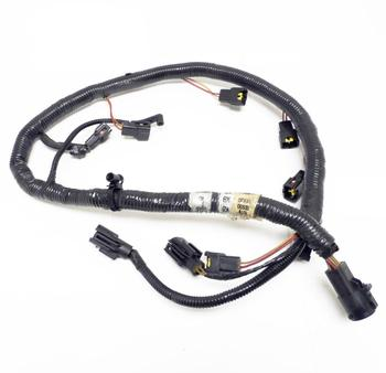 Engine Wire Harness Multiport Ford 4.9l 300 Engine Ford F150 Econoline on