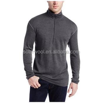 f61b0b08183 Underwear For Men Base Layer Shirt Thermal Set Long Johns Under Shirts