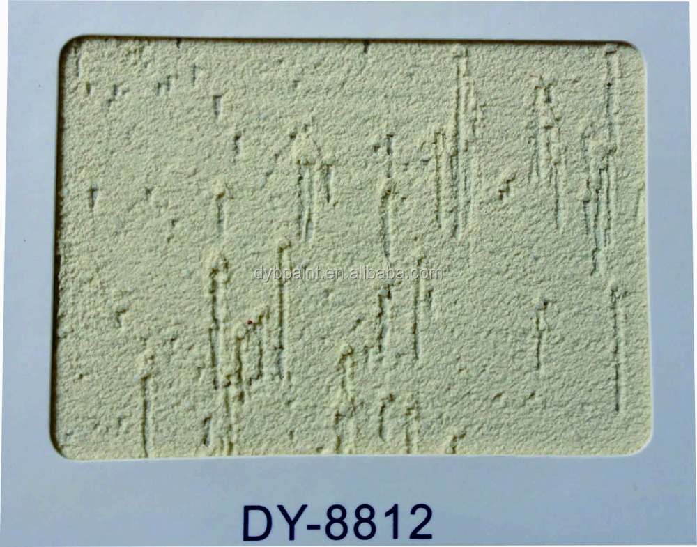 Exterior Rough Texture Paint, Exterior Rough Texture Paint ...
