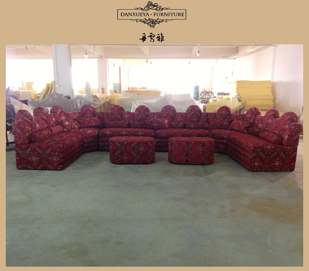 Foshan saudi arabic majlis floor corner sofa buy cheap for Buy floor sofa