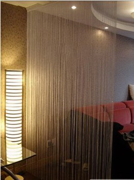 Home Decor String Curtain Buy Decoration CurtainString
