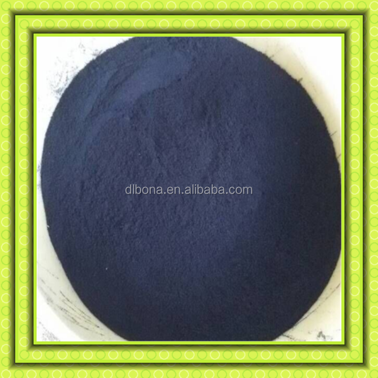 Styrene Butadiene Rubber Powder Sbr Rubber Powder Sbr