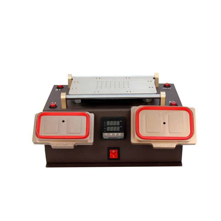 motherboard repair machine