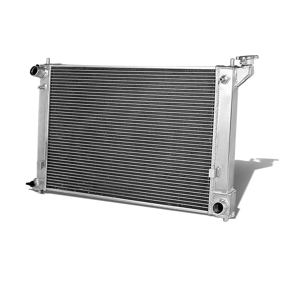 Картинки радиатора автомобиля панели