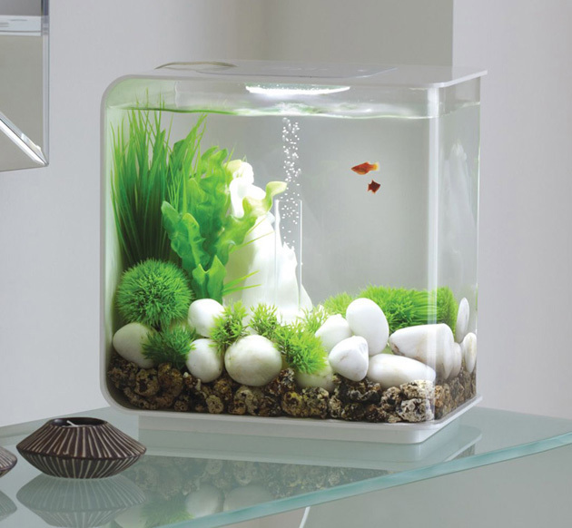 Buy Cheap China Fish Tank Acrylic Aquarium Products Find China - Acrylic aquariumfish tank clear round coffee table with acrylic
