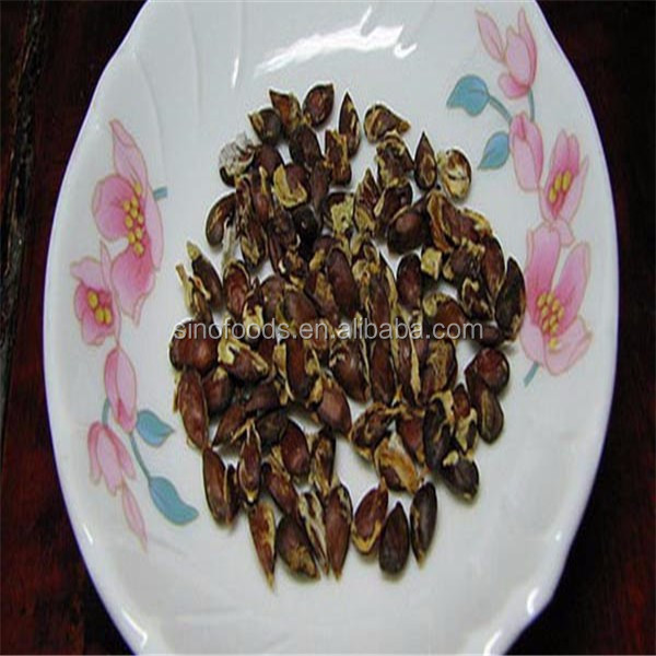 Ping Guo Sweet Taste Best Selling Apple Seeds Organic
