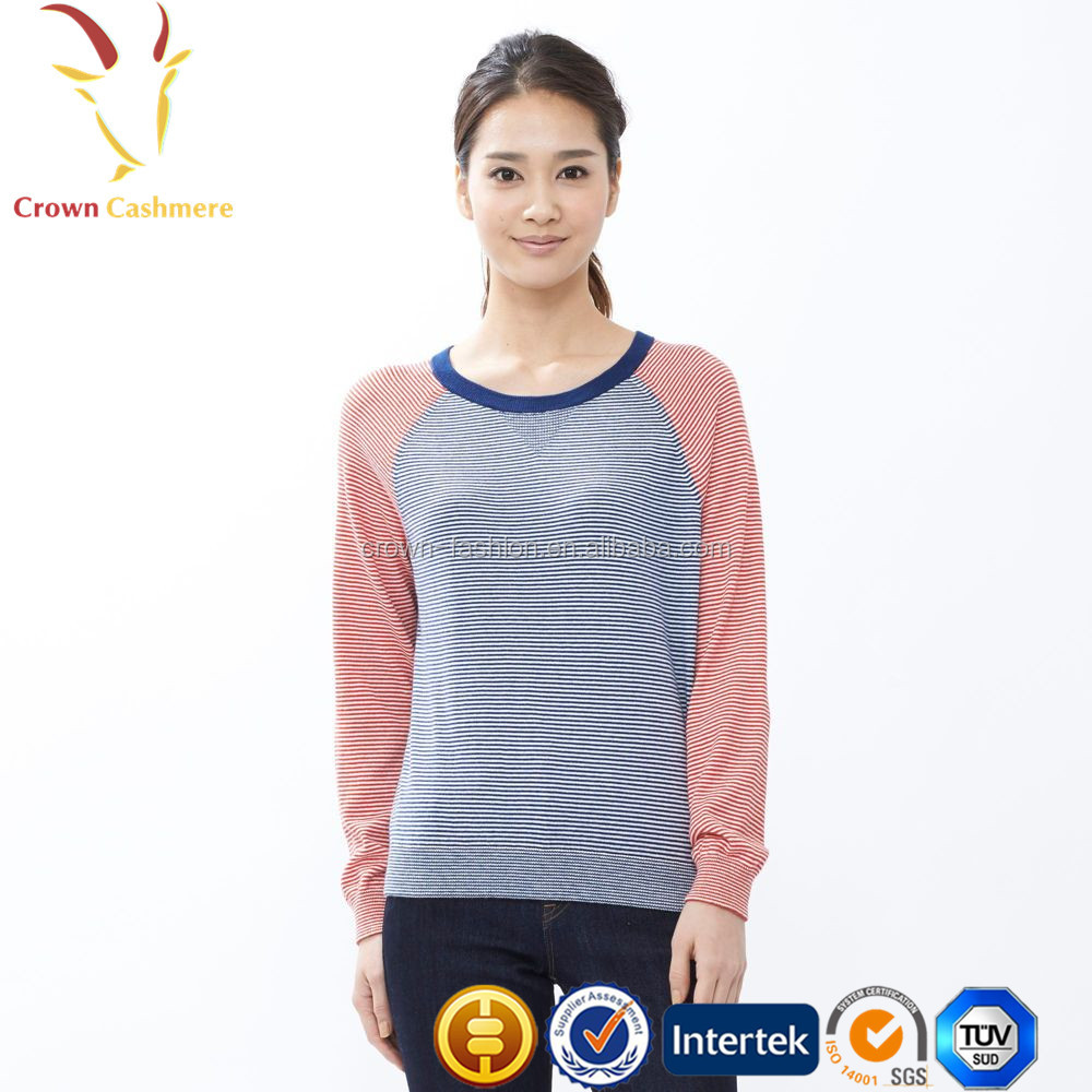 Best Sweater Brands, Best Sweater Brands Suppliers and ...