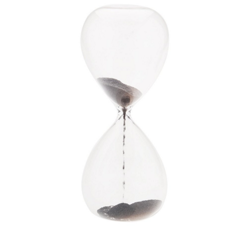 wholesale hourglass with sand painting,novelty liquid sand timer,promotional large hourglass sand timer