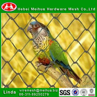High Tensile Durable Lowes Chain Link Fences Prices With High Quality