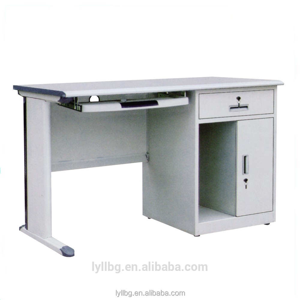 Computer table models with prices - Flat Pack Computer Desk Flat Pack Computer Desk Suppliers And Manufacturers At Alibaba Com