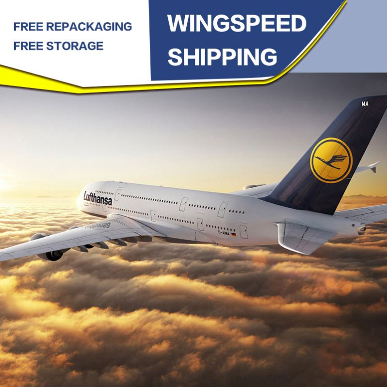 export cheapest air <strong>express</strong> from china/shenzhen/guangzhou/xiamen Skype:bonmedlisa