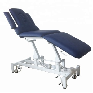 Swell Used Electric Massage Table Used Electric Massage Table Home Interior And Landscaping Ologienasavecom