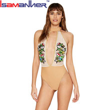 Nude Bikini Swimwear Nude Bikini Swimwear Suppliers And Manufacturers At Alibaba Com