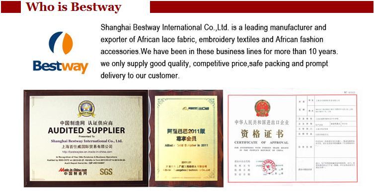 Bestway wholesale price top grade interesting design ladies shoes and matching bags party shoes and matching bags MG1058