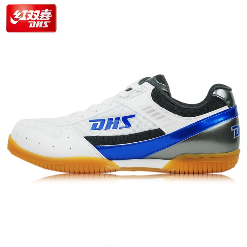 Mizuno Table Tennis Shoes Uk