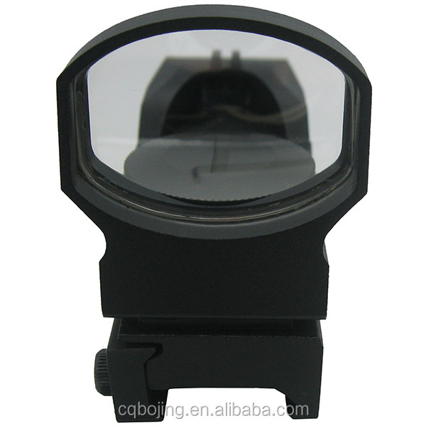 Russian Night Sight Tactical Glock Sight Scope