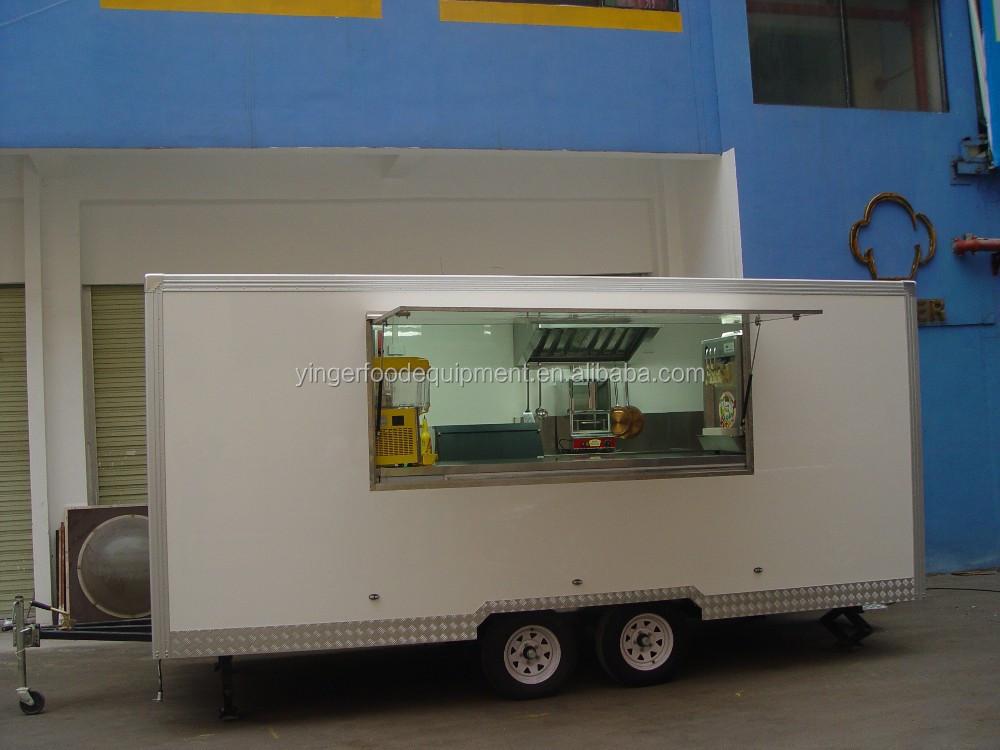 acheter mobile churros alimentaire cuisine panier kiosque restauration remorques de camions. Black Bedroom Furniture Sets. Home Design Ideas