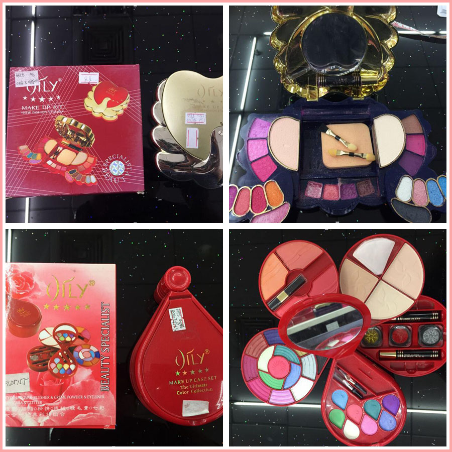makeup kits for kids kids makeup set makeup set for kids