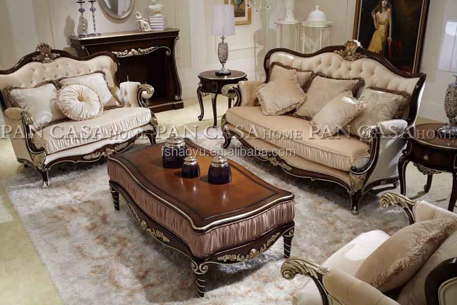 Moroccan Living Room Furniture Antique Living Room Furniture European Style Living Room