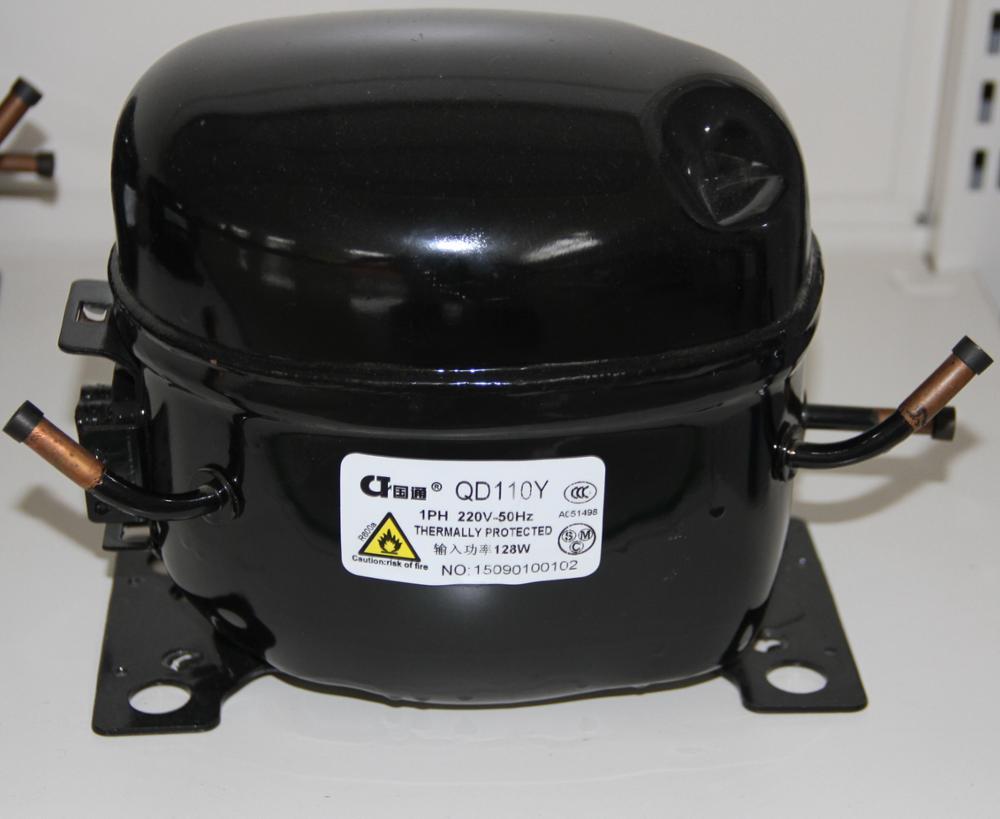 Panasonic Amerikanischer Kühlschrank : Finden sie hohe qualität panasonic kompressor für kühlschrank