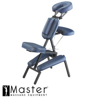 Master Tattoo Chair Portable Massage Chair Foldable Massage Chair