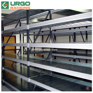 2017 URGO High Quality Shelves Regale Medium Duty Shelving