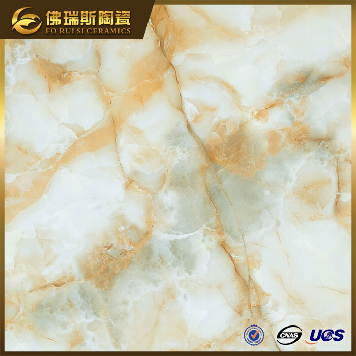 Removable Flooring Tiles Removable Flooring Tiles Suppliers And