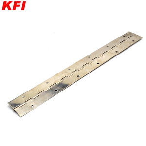 lift top coffee table hinges piano hinge or brass piano hinges
