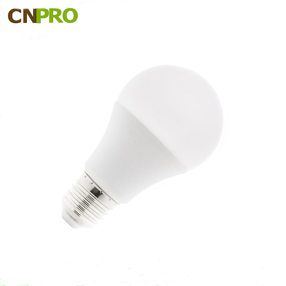 9W Cheap LED Bulb E27 E26 B22 LED Bulb 9watt A19 A60 LED Lamp Light 9W CE RoHS