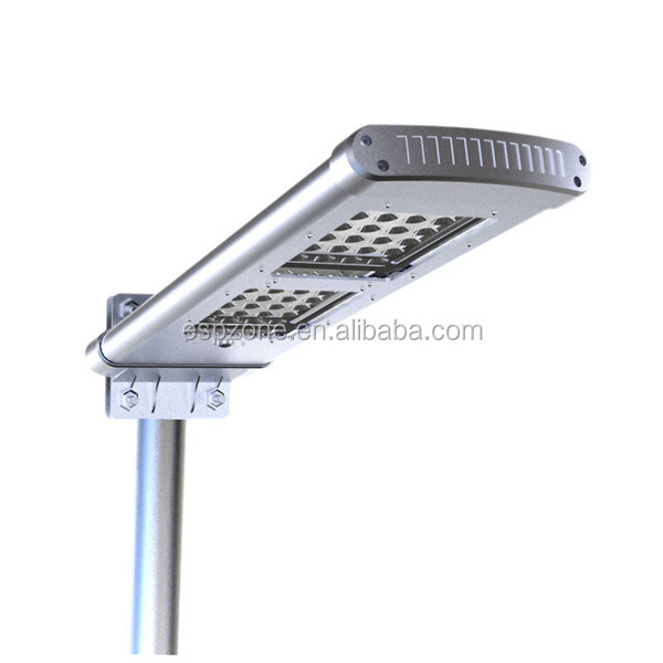 Cheap Price Of Indoor Solar Led Security Light For Home