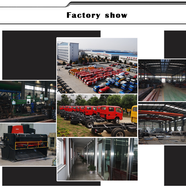 HOWO CAFS water foam dry powder fire fighting fire engine fire shooting truck 15000L for sale