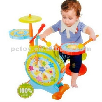 Kids Names Of Musical Instruments - Buy Names Of Musical ...