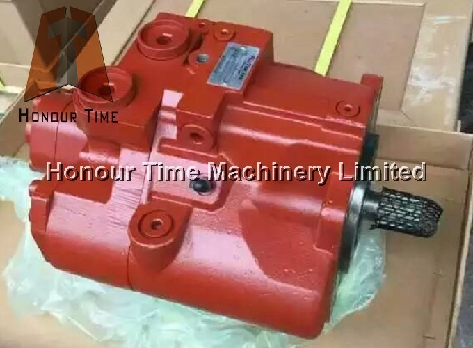 AP2D36 Gear pump 1.jpg