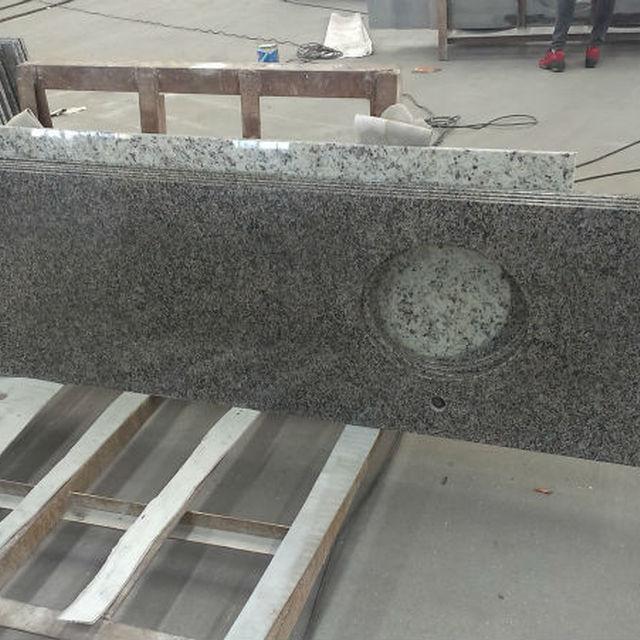 Prefabricated Granite Countertops Lowes And Pre Cut Kitchen Countertop