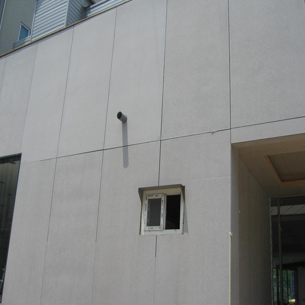 Exterior Cement Board Panels tdprojecthopecom