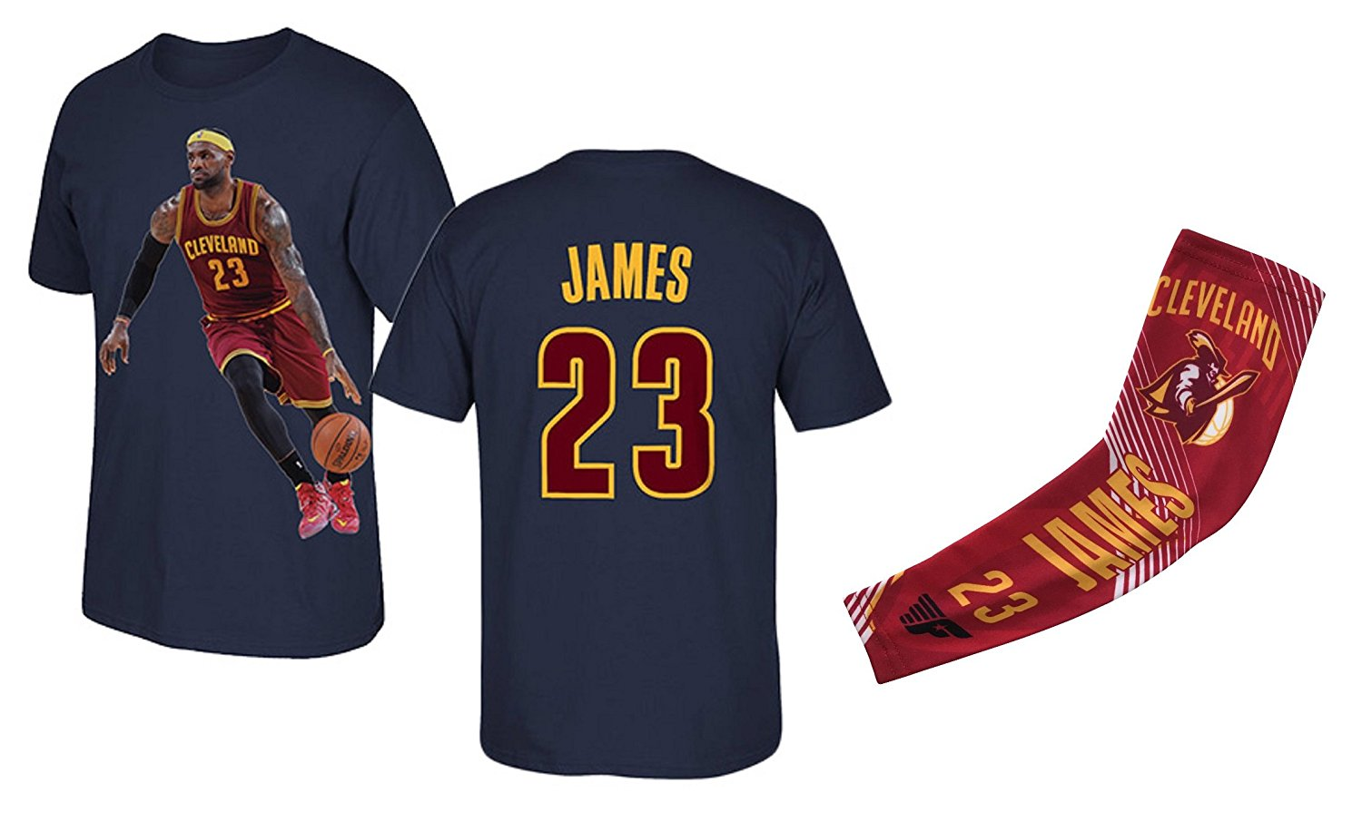 huge discount 9c671 4efeb Cheap Lebron James Jersey Shirt, find Lebron James Jersey ...