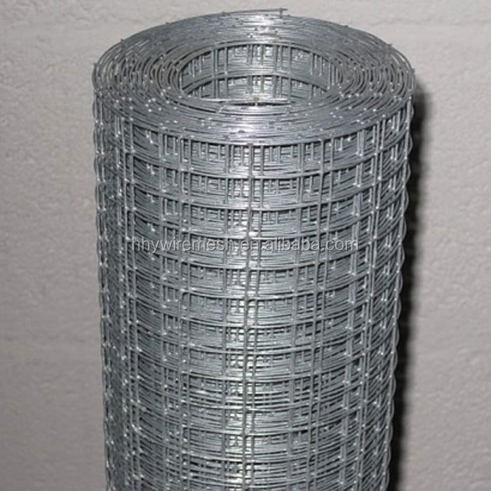 Supply contemporary and wholesale useful design promotional pigeon cages welded mesh