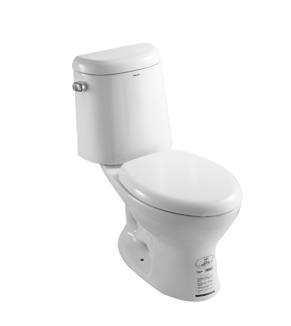 s trap floor mounted two piece indian standard toilet size buy toilet sizes indian toilet. Black Bedroom Furniture Sets. Home Design Ideas