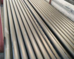 3 Inch Corrugated Drain Pipe, 3 Inch Corrugated Drain Pipe Suppliers