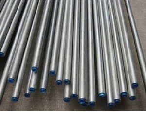 ASTM 410/JIS SUS410/DIN 1.4006 Stainless Steel Round Bar/Rod Price Per Kg