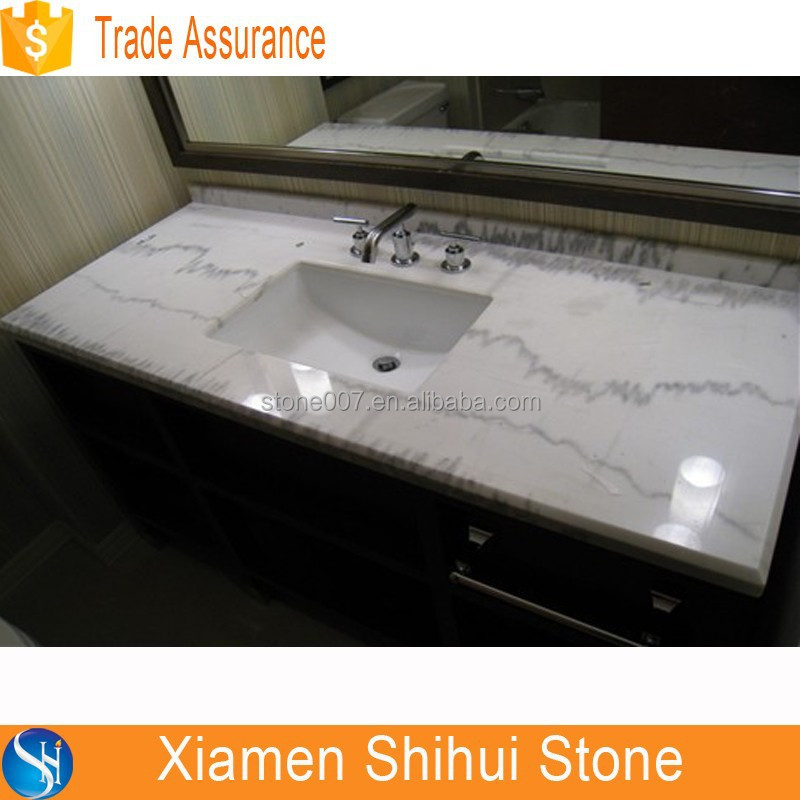 Marble Slab Table Top, Marble Slab Table Top Suppliers And Manufacturers At  Alibaba.com