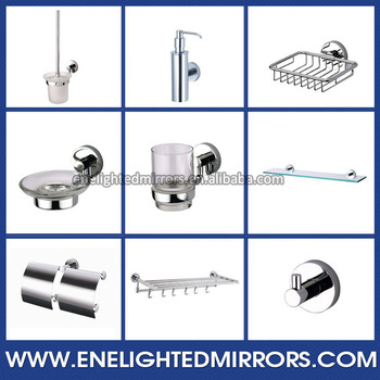 Promotional Stainless Steel Hardware Bathroom Accessories Walmart Buy Bathroom Accessories Walmart Bath Sanitary Ware Fittings Bathroom Accessories