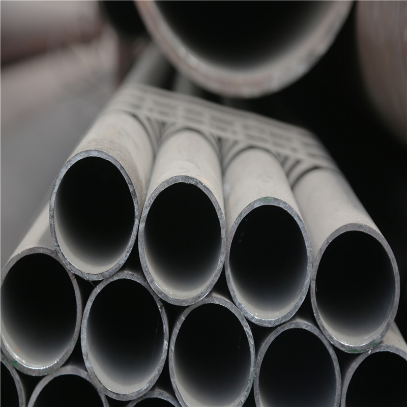 High Quality Api 5l Low Carbon Steel Schedule 40 Yield Strength Pipe Price  List - Buy Low Carbon Steel Pipe,Schedule 40 Steel Pipe Yield Strength,Api